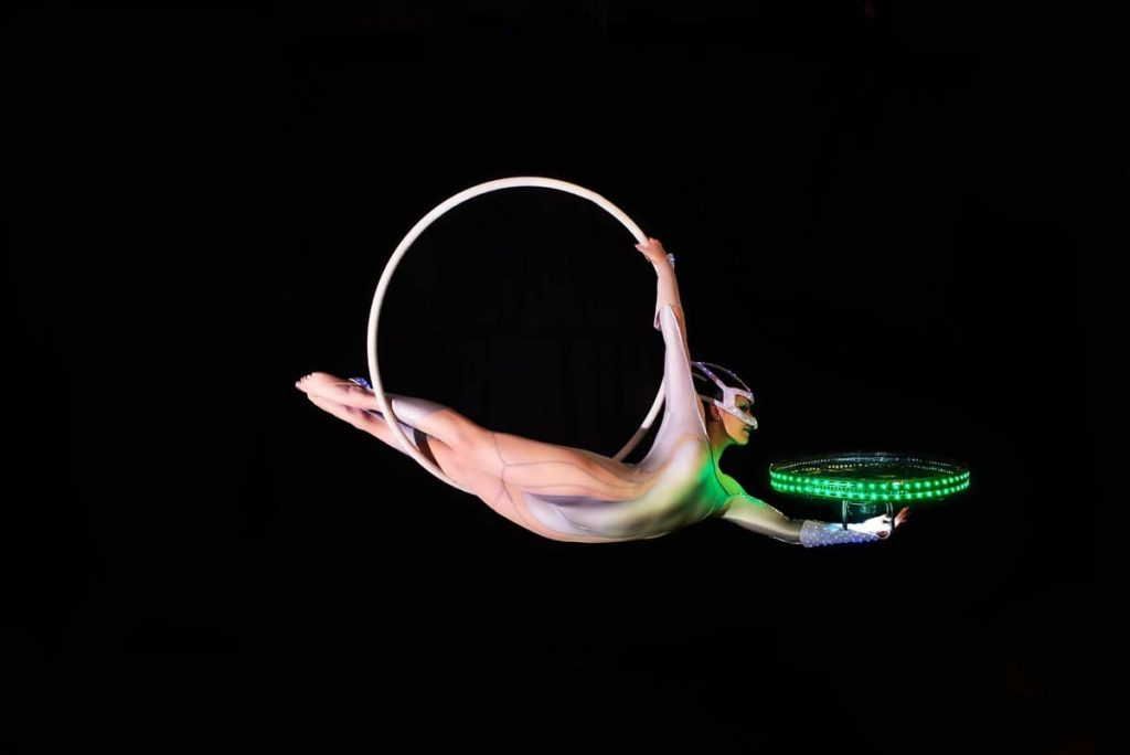 Our Unique and amazing Acrobatic Aerial Drone Show is available to book as a high-impact performance for Brand Reveals, Product Launches and other events in the UK and around the Globe.