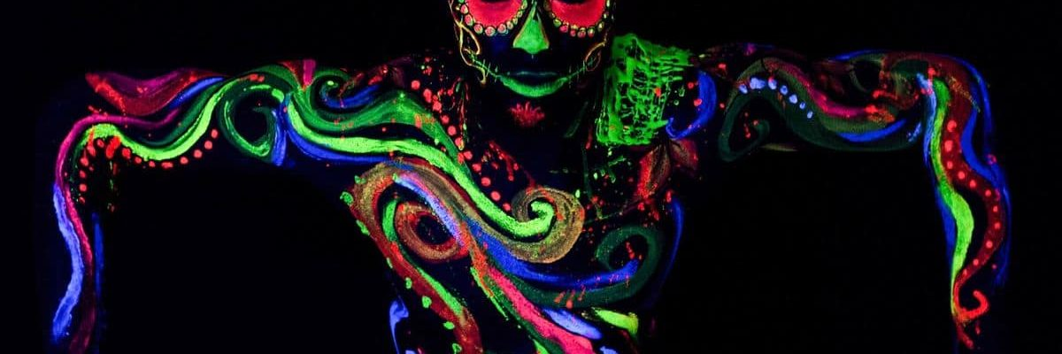 Body Painters Book Body Painters For Events In The Uk
