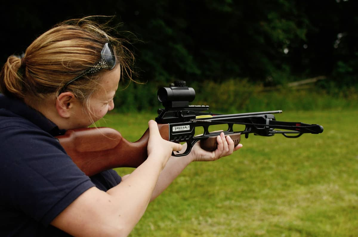 Shooting games for hire. Our shooting games can be hired worldwide.