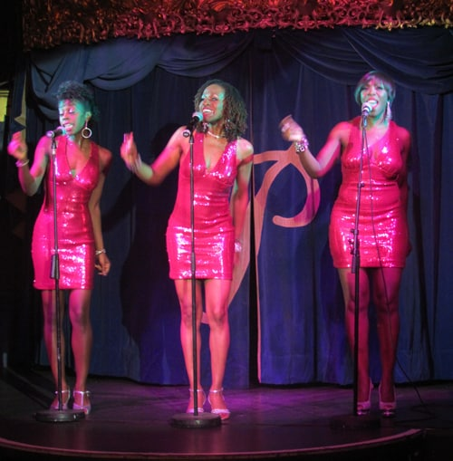 Our Motown band is available to book for your private party in London & the UK.