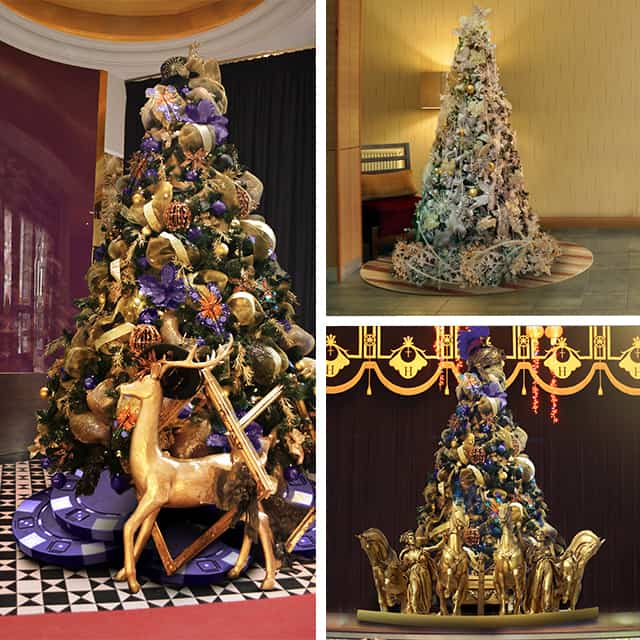 Commercial Christmas Decorations.Commercial Christmas Decorations Christmas Decoration Hire