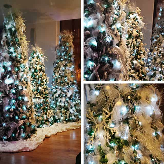 Commercial Christmas Decorations Uk.Commercial Christmas Decorations Christmas Decoration Hire