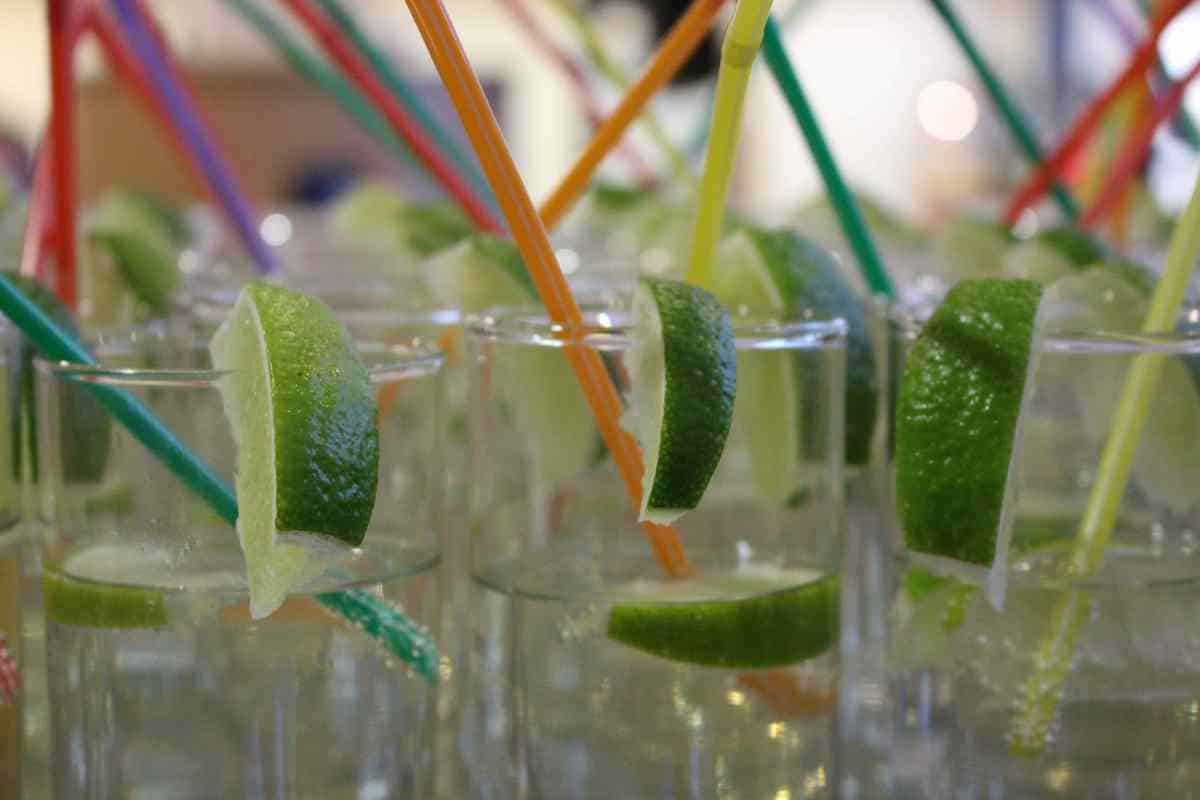Book our brilliant Cocktails & Mocktails Bar for gala dinners in London & the UK.