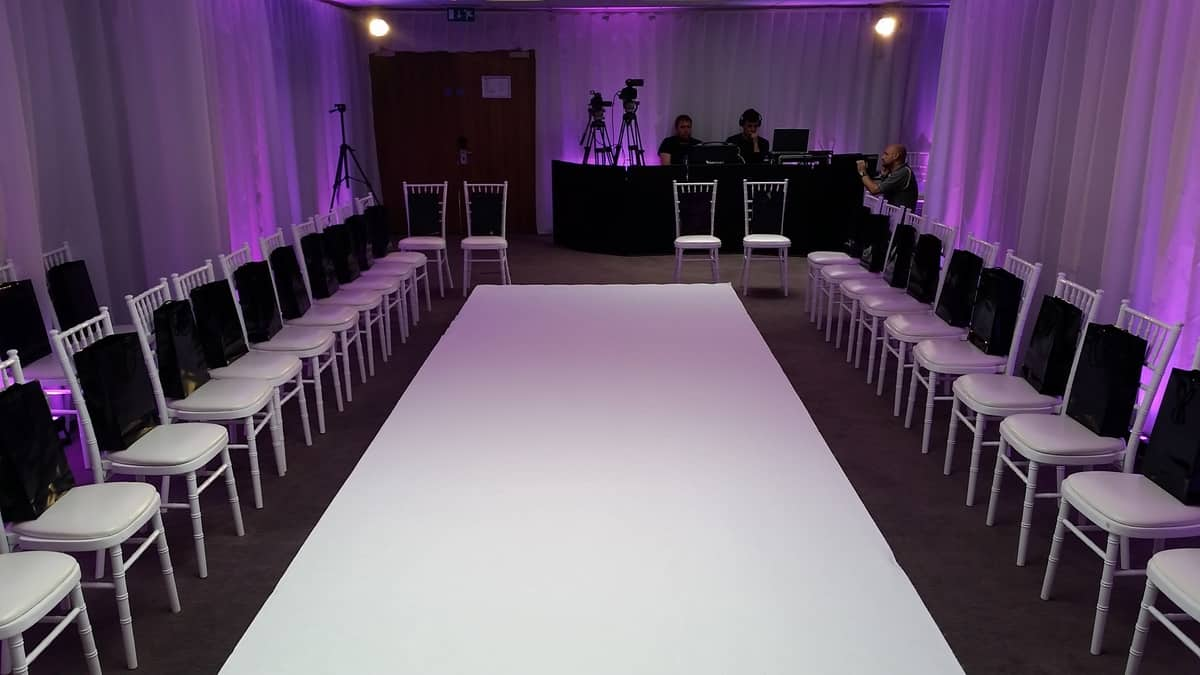 Hire photographers for product launches in London and the UK