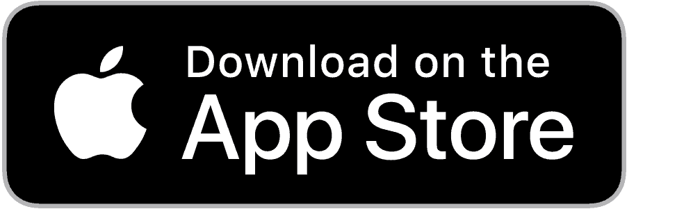 Download OLIO on the Apple Store.