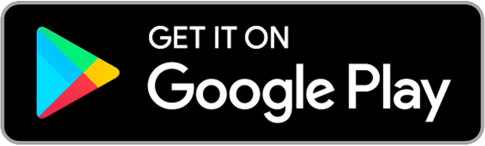 Download OLIO from Google Play.