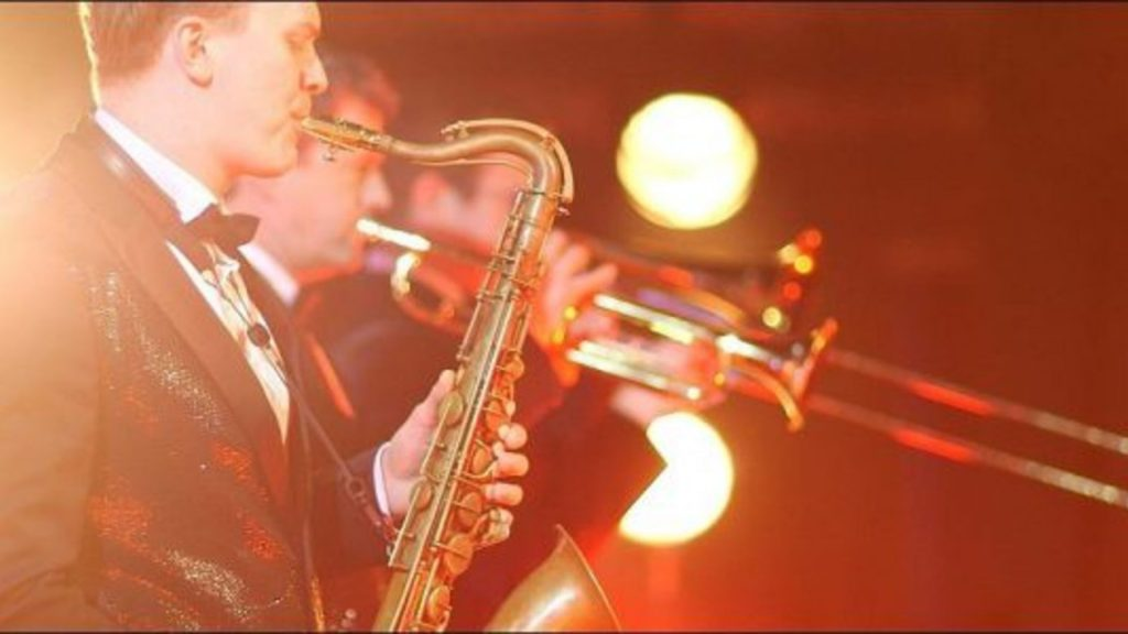 Book our show band as part of our Entertainment Hire. Available in the UK and Globally