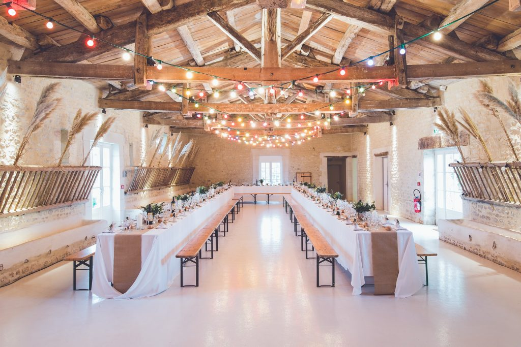 Book your venue space for celebratory event in 2021. Venue space available for hire
